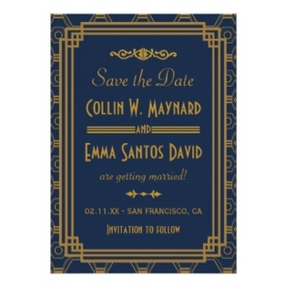 save-the-date-art-deco-blue-gold