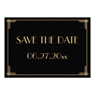 save-the-date-art-deco-roaring-1920s