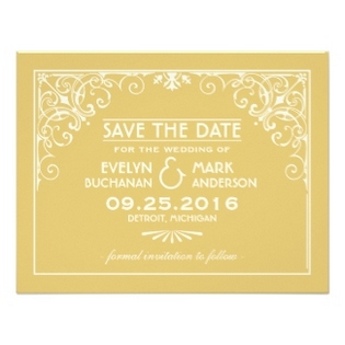 save-the-date-in-art-deco-style