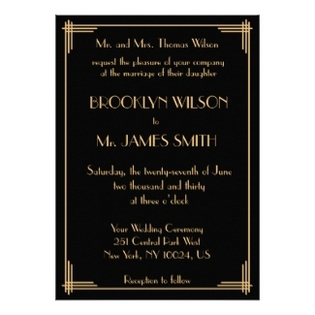 art-deco-wedding-invitation-black-and-gold