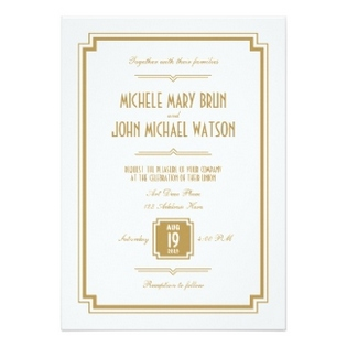 art-deco-wedding-invite-gold-on-white
