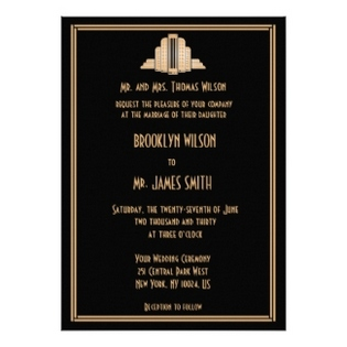 great-gatsby-wedding-invite