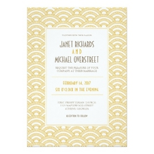 wedding-invitations-art-deco-white-blck-gold