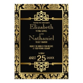 wedding-invitations-art-deco