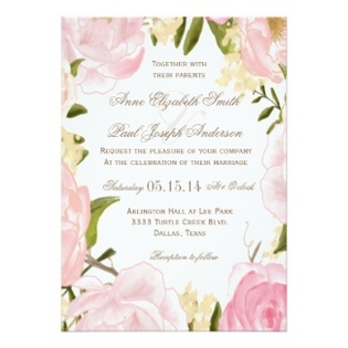bohemian-chic-wedding-invitation-card