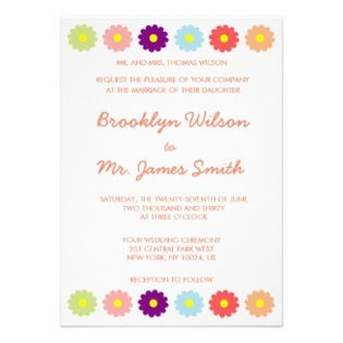 boho-chic-wedding-invitation