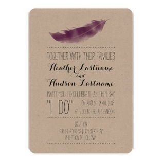 boho-chic-wedding-invitations