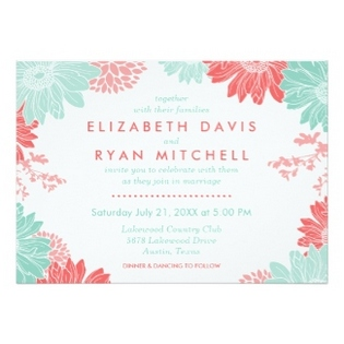 boho-wedding-invitations-floral-design