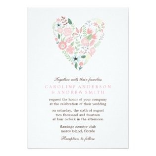 boho-wedding-invitations-heart