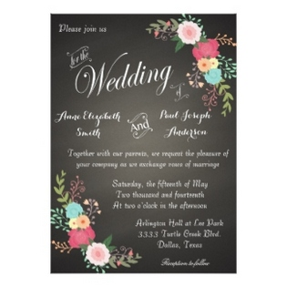cute-boho-wedding-invite