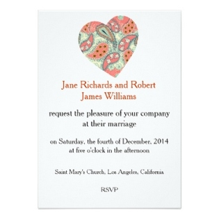 heart-bohemian-wedding-invitations