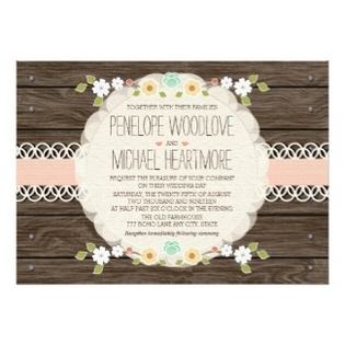 wedding-invitations-boho-chic