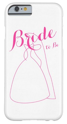 Bride-To-Be-Bridal-Shower-Gifts-iPhone6-Cases-c400