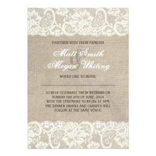 lace-and-burlap-wedding-invitations