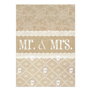 rustic-burlap-and-lace-wedding-invitations