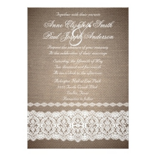 wedding-invitations-lace-and-burlap-rustic