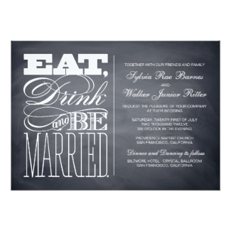 wedding-invitations-chalkboard-style