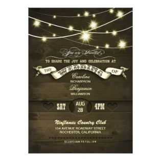 country-style-wedding-invitations