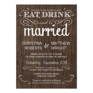 country-themed-wedding-invitations