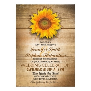 country-western-wedding-invitations