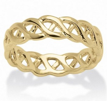 14k-gold-plated-ring-braided