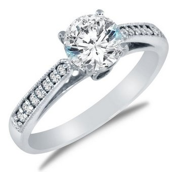 14k-white-gold-cubic-zirconia-engagement-rings