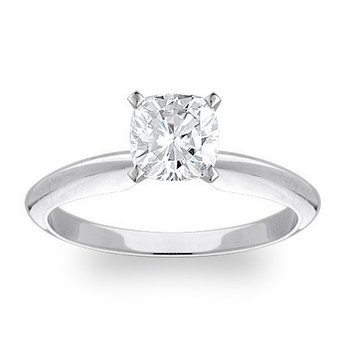 14k-white-gold-moissanite-engagement-ring