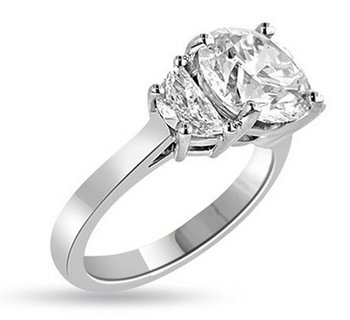 3-stone-engagement-rings-platinum