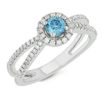 lab-created-diamond-engagement-rings-blue
