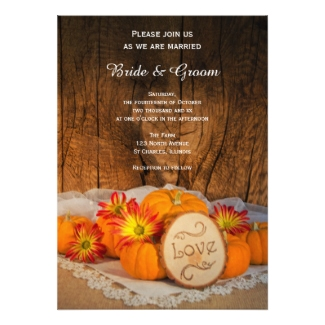 fall-wedding-invitations-with-pumpkins