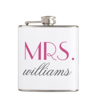 custom mrs wedding flask bride to be gifts-rcfcb84eb8c024c70a60c3cc457a44a85 i9rm8 8byvr 325-315