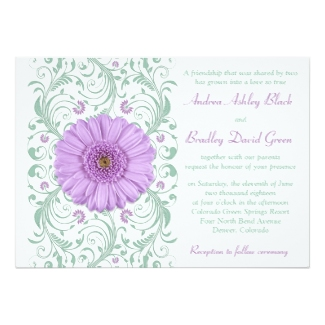 mint-green-and-lavender-wedding-card-invitation