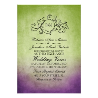 sage-and-lavender-wedding-invitations