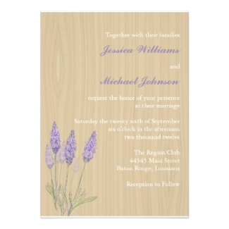 wedding-invitation-card-with-lavender