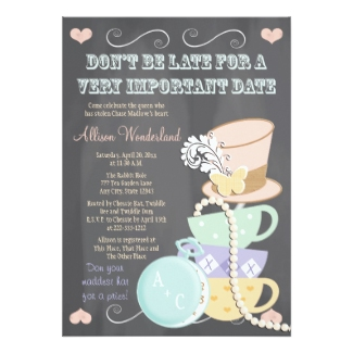 alice-in-wonderland-bridal-shower-invitations-mad-hatter