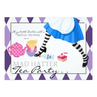 alice-in-wonderland-mad-hatter-bridal-showrer-invitations