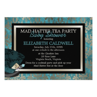 mad-hatter-wedding-shower-invitation