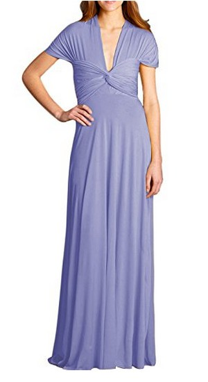 bridesmaid-dress-convertible-blue-periwinkle