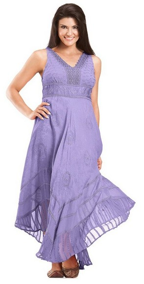 long-dress-for-bridesmaid-deep-periwinkle