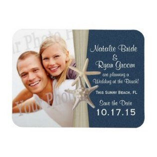 beach-save-the-date-photo-magnets-navy-blue