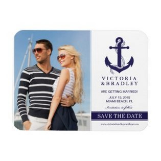 nautical-save-the-date-photo-magnet