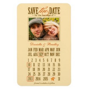 photo-magnet-wedding-save-the-date-photo