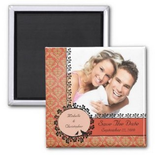 photo-save-the-date-magnet-fall-color