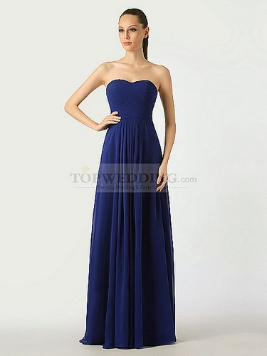 midnight-blue-sister-of-the-groom-dress