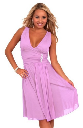sister-of-the-groom-dress-pink-sleeveless