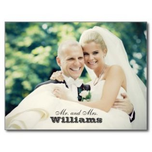 photo-wedding-thank-you-cards
