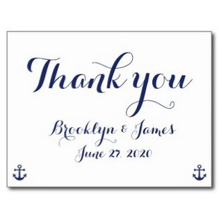 thank-you-cards-wedding-nautical