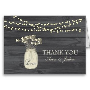 thank-you-wedding-cards-rustic