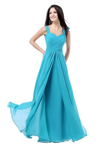 Turquoise bridesmaid dresses dream wedding ideas light turquoise bridesmaid dresses junglespirit Gallery