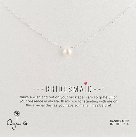 bridesmaid-gift-idea